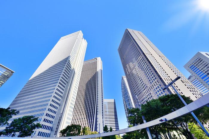 東京で安い葬儀社を探す簡単な方法