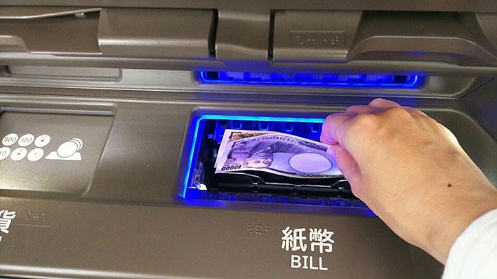 亡くなった人の銀行口座から貯金を引き出す問題は?