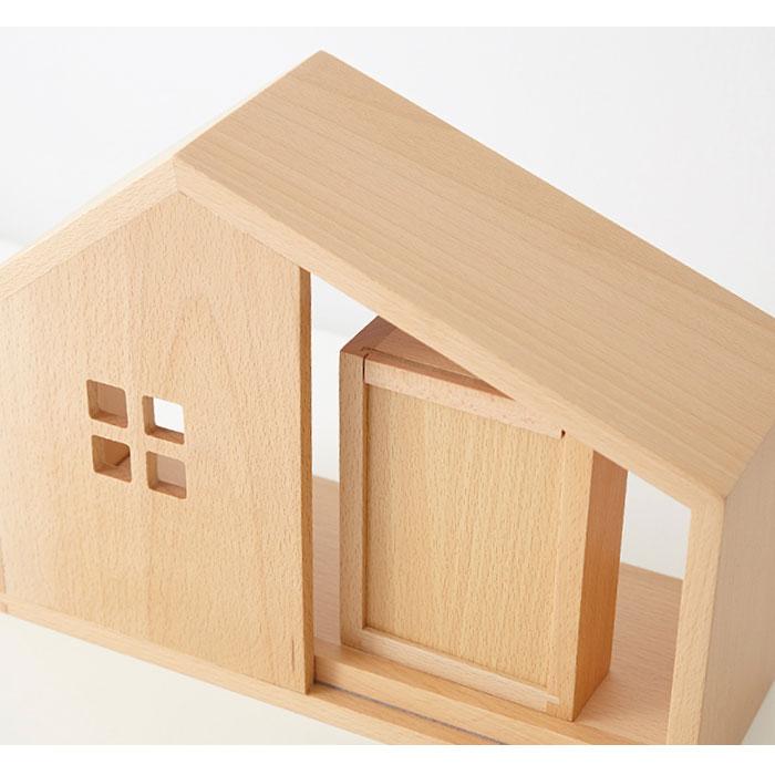 木の家 モダン仏壇 ミニ おすすめ