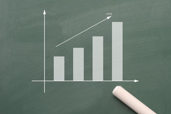 一般葬が減り家族葬の割合が増加してる理由とは?