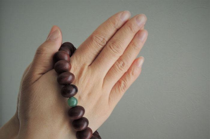 香典の代わりに弔意を示す方法