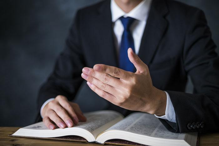 直葬の手順について。どんな準備が必要?