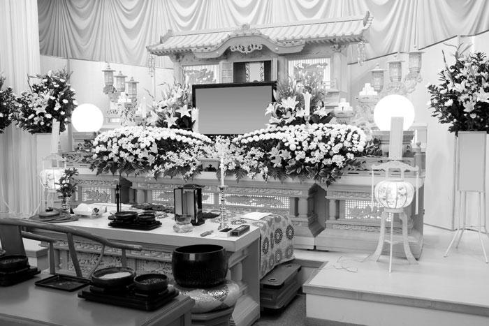 通夜をしない一日葬は非常識なのか